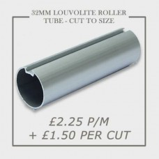 Roller Tube Cut To Size