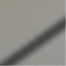 Limus Metallic Blackout Roller Blind