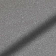 Limus Metallic Senses Roller Blind