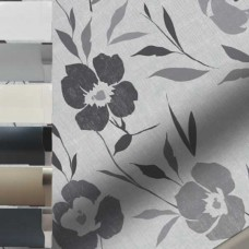 Soho Blackout Senses Roller Blind