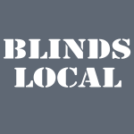 Blinds Local